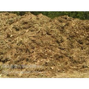 供应豆秸粉的营养
