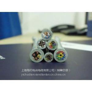 EKM71100高度拖链电缆,高柔线电缆规格型号13916690713