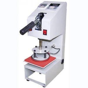 供应批发零售全系列热转印机器