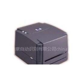 供应TSC TTP-244热转印条码机