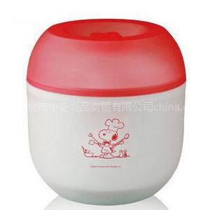 供应迪士尼小家电 史努比日式焖蛋器 迪士尼快速焖蛋器