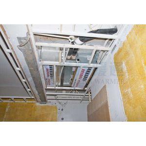 供应成都中央空调安装——成都家用中央空调安装公司
