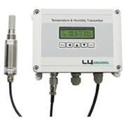 供应温湿度/露点仪LY60S