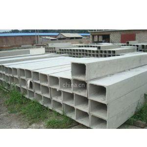 供应北京天路装饰材料厂