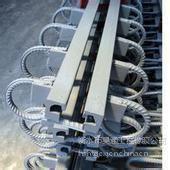 供应安装桥梁伸缩缝GQF-C|更换桥梁伸缩缝|河北衡水昊通信得过企业