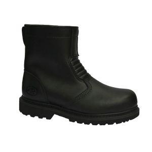 供应绝缘长靴/绝缘鞋/电力工作鞋5-35KV河北冀航厂家直销可根据客户需求定制