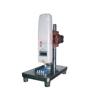 供应日本矽橡胶按键专用荷重计/荷重仪/弹力仪