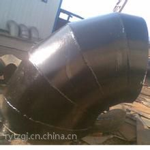 供应润源特种管件:生产加工,主营产品:封头;管帽;三通;异形件;法兰;弯头;冲压件;对焊管件;