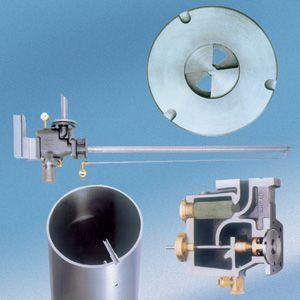 电力、电信、邮电、计算机机房 加湿器 中国供应商-