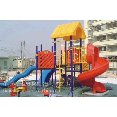 供应中国儿童滑梯|挪威滑梯组合|英国滑梯系列|美国游乐设备|哥伦比亚滑梯游乐