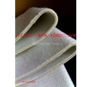 供应印染整机械设备呢毯 ,呢毯带,高温带
