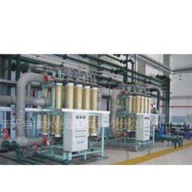 供应衡阳/益阳/常德/反渗透设备/去离子水设备