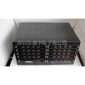 供应供应模拟高清VGA矩阵