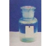 供应KF-L2型冷媒剂/节能环保