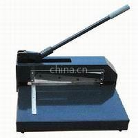 供应现代XD-322强力剪切机