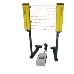 供应冲床安全防护,冲床安全防护措施,安全保护,安全光幕,安全光栅,光电保护装置,红外线光幕