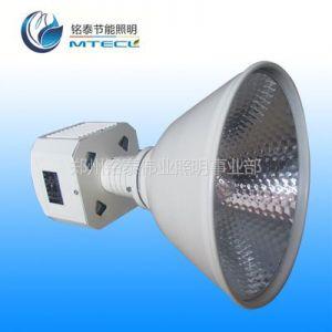 供应厂房照明用多少盏灯怎么计算?怎么设计厂房照明灯具规格?哪家厂房照明灯好?