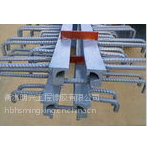 供应60型桥梁伸缩缝