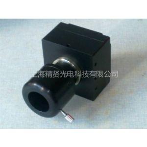 供应INNO300通用USB2.0数字摄像头