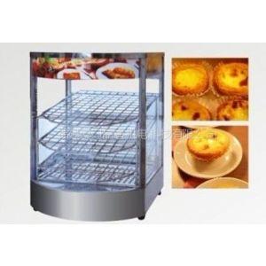 供应厦门、三明、龙岩食品保温展示柜