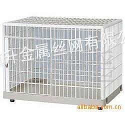 供应热镀锌仓储笼/周转箱.(图)