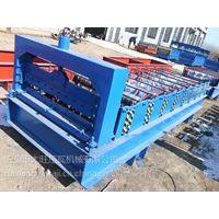供应新型900压瓦机大旺压瓦机械有限公司供应厂家直销13831729044