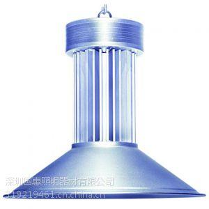 供应进口芯片LED工矿灯 高显指LED工矿灯 工矿灯价格