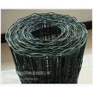 湖北圈山铁丝网,湖北圈山铁丝网价格,湖北圈山铁丝网厂家报价