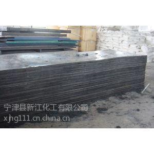 供应大同低价高质自润滑煤仓衬板(XJ-K623)