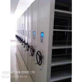 供应东营档案密集架拆装订购 智能密集架厂家定制18502322166李