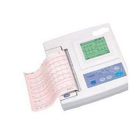 供应心电图机 型号:YT58-FX-7402