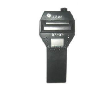 供应饮酒检测仪器 款内置打印机 检测打印二合一