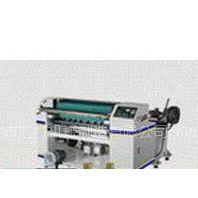 供应传真纸、收银纸、热敏纸、排队纸、叫号纸、复写纸