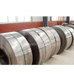 供应窄中宽(冷、热)带钢