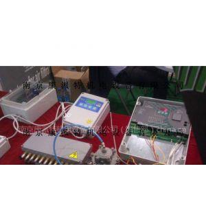 供应(turbo)远程控制盒RCPRLD系列