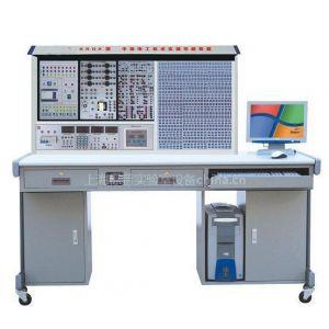 供应BP-8802 型中级电工技术实训考核装置