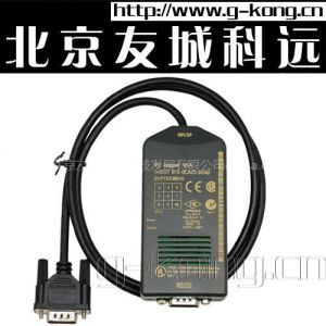 供应西门子300串口编程电缆下载线6ES7972-0CA23-0XA0