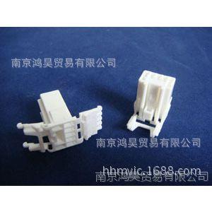 供应汽车连接器PH845-07010(KUM)工程机械接插件