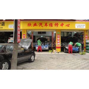 供应上海专业自动变速箱维修 精修变速器打滑 进挡冲击