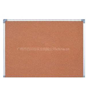供应原料水松板,软木板,防滑,耐水,防潮防蛀虫