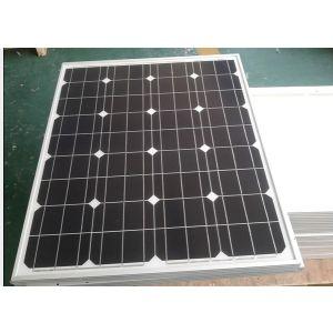 供应南通高效单晶太阳能电池板,苏州太阳能电池板厂家,太阳能电池板