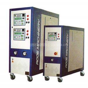 供应太原重庆西安汽车隔音毡生产压机电加热器 电加热导热油炉厂家