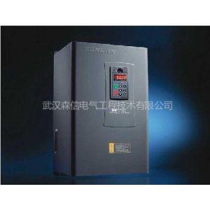 供应现货森兰变频器SB200-5.5T4高性能通用型
