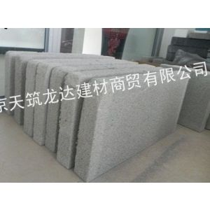 供应  TZ发泡水泥保温板