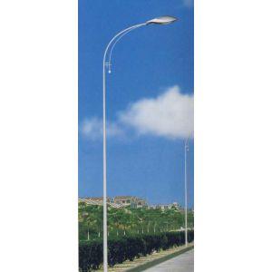 供应太阳能风光互补路灯厂家