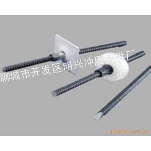 供应专业出售22mm钢筋连接套筒(图)