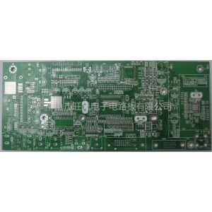 供应专业生产各类型PCB电路板