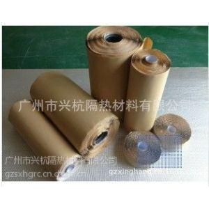 供应厂家直销优质阿斯龙机械消音降噪设备丁基胶 阻尼胶带 自粘胶带