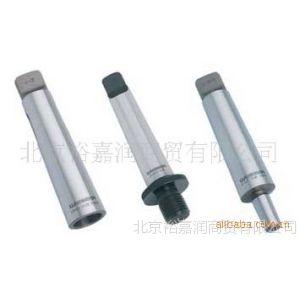 供应LLAMBRICH 刀杆-用于航天、军工、汽车制造高速加工 数控刀杆