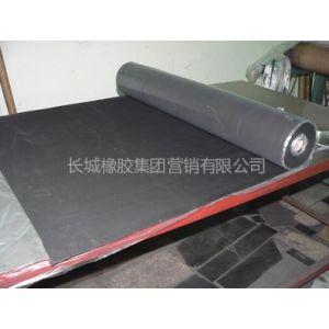 供应铅橡胶板含铅橡胶板防紫外线辐射橡胶板 防x光 防α β γ射线橡胶板